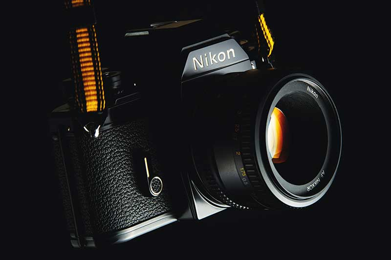 Camera-800px