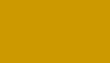 Логотип_2_110px